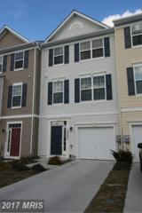 18206 Hurricane Court, Hagerstown, MD 21740 (#WA9894446) :: Pearson Smith Realty