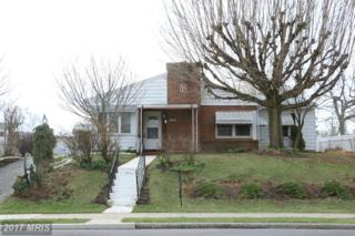 1120 Carroll Heights Boulevard, Hagerstown, MD 21742 (#WA9897063) :: Pearson Smith Realty