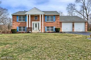 11 Whittier Heights, Hagerstown, MD 21742 (#WA9898515) :: LoCoMusings