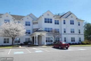 2018 Windsong Drive 2B, Hagerstown, MD 21740 (#WA9900025) :: Pearson Smith Realty