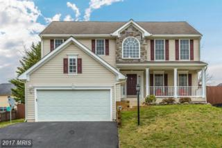 11404 Rolling Green Place, Hagerstown, MD 21742 (#WA9902800) :: Pearson Smith Realty