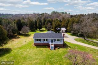 6332 Coffman Farms Road, Keedysville, MD 21756 (#WA9904792) :: Pearson Smith Realty