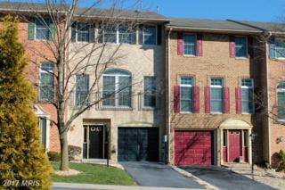1375 Lindsay Lane, Hagerstown, MD 21742 (#WA9905094) :: Pearson Smith Realty