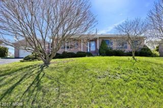 340 Chartridge Drive, Hagerstown, MD 21742 (#WA9908703) :: Pearson Smith Realty