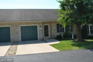 335 Sunbrook Lane #104, Hagerstown, MD 21742 (#WA9908731) :: Pearson Smith Realty