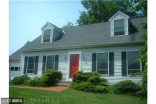 6328 Coffman Farm Road, Keedysville, MD 21756 (#WA9911098) :: Pearson Smith Realty