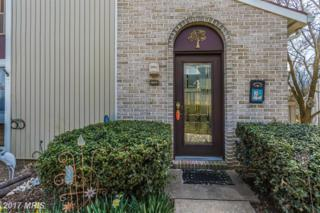 1664 Woodlands Run, Hagerstown, MD 21742 (#WA9912874) :: Pearson Smith Realty