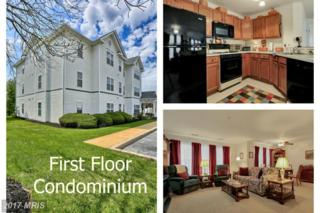 2026 Windsong Drive 1C, Hagerstown, MD 21740 (#WA9914353) :: Pearson Smith Realty