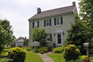 17820 Sherman Avenue, Hagerstown, MD 21740 (#WA9916059) :: Pearson Smith Realty