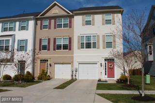12950 Yellow Jacket Road, Hagerstown, MD 21740 (#WA9916540) :: Pearson Smith Realty