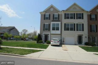12906 Yellow Jacket Road, Hagerstown, MD 21740 (#WA9917655) :: Pearson Smith Realty