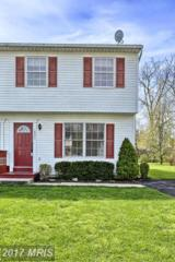 18021 Edith Avenue, Maugansville, MD 21767 (#WA9918585) :: Pearson Smith Realty