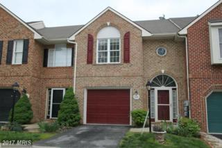 1221 Lindsay Lane, Hagerstown, MD 21742 (#WA9928170) :: Pearson Smith Realty