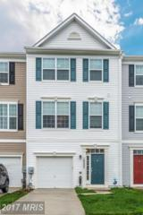 18207 Hurricane Court, Hagerstown, MD 21740 (#WA9929229) :: Pearson Smith Realty