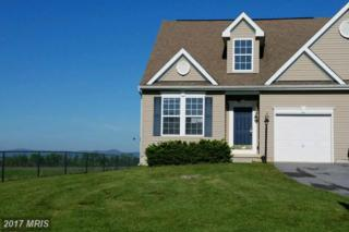 14208 Shelby Circle, Hagerstown, MD 21740 (#WA9930397) :: Pearson Smith Realty