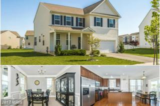 18022 Cavalier Court, Hagerstown, MD 21740 (#WA9931249) :: Pearson Smith Realty