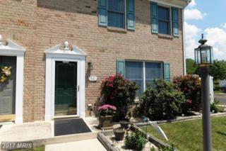 301 Ridge Drive, Hagerstown, MD 21740 (#WA9933178) :: Pearson Smith Realty