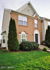 17615 Slate Way, Hagerstown, MD 21740 (#WA9943909) :: Pearson Smith Realty