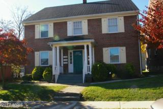 1 Cypress 1-3,5-7 Street, Hagerstown, MD 21740 (#WA9948328) :: Pearson Smith Realty