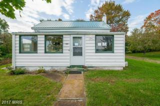 13807 Dry Run Road, Clear Spring, MD 21722 (#WA9948448) :: Pearson Smith Realty