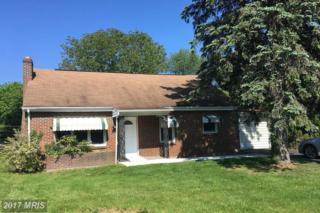 15 Harvard Road, Hagerstown, MD 21742 (#WA9949282) :: Pearson Smith Realty