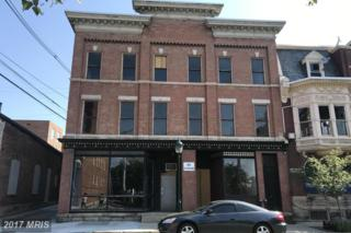 24-26-26 Franklin Street, Hagerstown, MD 21740 (#WA9952999) :: Pearson Smith Realty