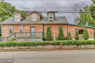 110 Antietam Street W, Sharpsburg, MD 21782 (#WA9959862) :: Pearson Smith Realty