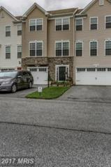 10344 Lantern Lane, Hagerstown, MD 21740 (#WA9960325) :: Pearson Smith Realty