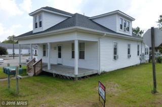 234 Wilder Avenue, Colonial Beach, VA 22443 (#WE9778255) :: Pearson Smith Realty
