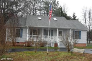 106 Meadow Avenue, Colonial Beach, VA 22443 (#WE9833232) :: Pearson Smith Realty