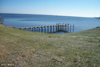 Kettle Bottom, Colonial Beach, VA 22443 (#WE9839415) :: Pearson Smith Realty
