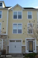 6 Bayview Lane, Colonial Beach, VA 22443 (#WE9845209) :: Pearson Smith Realty