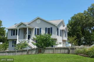 309 Nelson Street, Colonial Beach, VA 22443 (#WE9882325) :: LoCoMusings