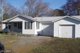 15 Johnson Road, OAK GROVE, VA 22443 (#WE9891879) :: LoCoMusings