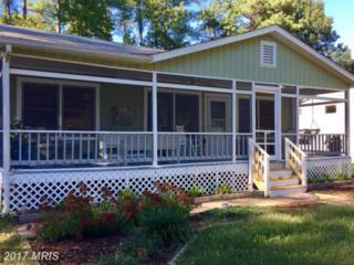 309 2ND Street, Colonial Beach, VA 22443 (#WE9893369) :: Pearson Smith Realty