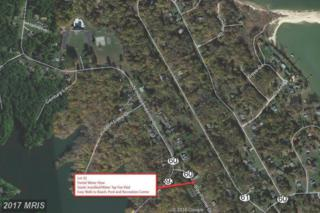 161 Bay Pointe Drive, Montross, VA 22520 (#WE9895025) :: LoCoMusings