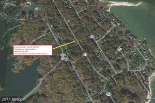 American Drive, Montross, VA 22520 (#WE9895348) :: Pearson Smith Realty