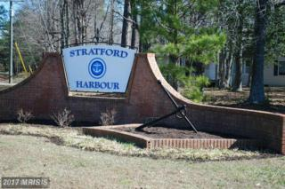 Haulover Drive, Montross, VA 22520 (#WE9897582) :: LoCoMusings