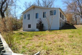 401 Holly Way, Colonial Beach, VA 22443 (#WE9901060) :: Pearson Smith Realty