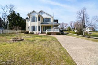 21 3RD Street, Colonial Beach, VA 22443 (#WE9902020) :: Pearson Smith Realty