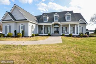 70 Kettle Bottom Drive, Colonial Beach, VA 22443 (#WE9904470) :: Pearson Smith Realty