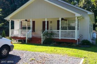 131 12TH Street, Colonial Beach, VA 22443 (#WE9916630) :: Pearson Smith Realty