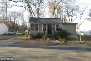 33 7TH Street, Colonial Beach, VA 22443 (#WE9916815) :: Pearson Smith Realty