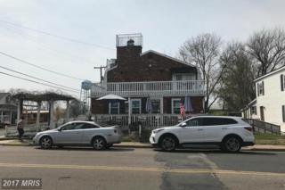 201 Wilder Avenue, Colonial Beach, VA 22443 (#WE9917089) :: Pearson Smith Realty