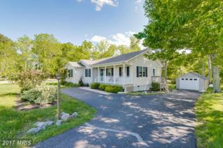 106 Kings Orchard Lane, Montross, VA 22520 (#WE9945469) :: Pearson Smith Realty