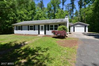 50 Greenway Drive, Colonial Beach, VA 22443 (#WE9947199) :: Pearson Smith Realty