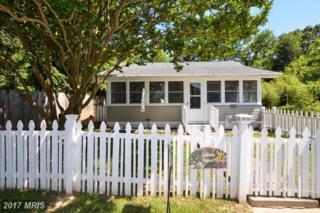 132 3RD Street, Colonial Beach, VA 22443 (#WE9954294) :: Pearson Smith Realty