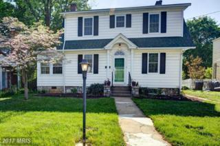 1430 Greystone Terrace, Winchester, VA 22601 (#WI9933623) :: Pearson Smith Realty