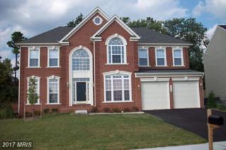 742 Kennedy Drive, Winchester, VA 22601 (#WI9947993) :: Pearson Smith Realty