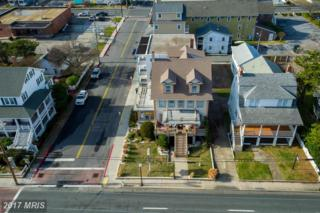 501 Baltimore Avenue, Ocean City, MD 21842 (#WO9848064) :: Pearson Smith Realty